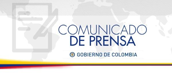 Cancillería colombiana sigue trabajando para lograr liberación de colombianos detenidos en la estación de la Yaguara en Caracas, Venezuela